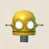 Lobot Helmet Icon.png