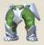 Legendary Rift Ranger Boots Icon.png