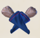 Grand Sorcerer Gloves Icon.png