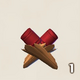 Harvester Gloves Icon.png