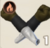 Sharpshooter Gauntlets Icon.png