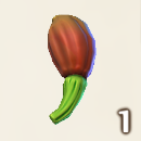 Palm Fruit Icon.png