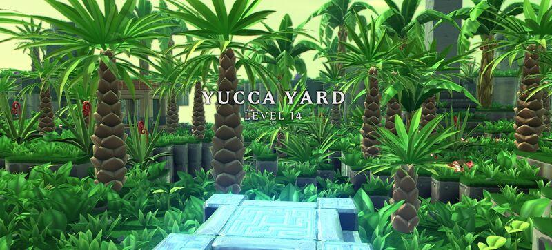Yucca Yard.jpg