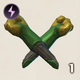 Cumulos Storm Gloves Icon.png
