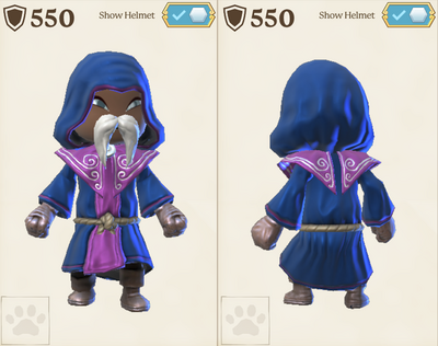 Grand Sorcerer Set.png