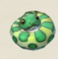 Green Snake.png