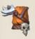 Hero Rift Warrior Tunic Icon.png