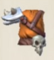 Hero Rift Warrior Tunic Icon.png