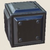Iron-Plate Block Icon.png