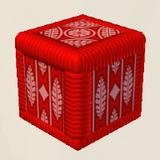 Red Carpet Block Icon.png