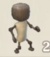 Mannequin B Icon.png