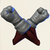 Ranger Gauntlets Icon.png