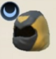 Adept Ghost Bandit Cowl Icon.png