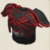 Chestplate of the Wanted Varlet Icon.png
