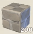 Stone Bricks Block Icon.png