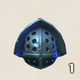 Gladiator Helmet Icon.png