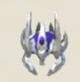 Grand Rift Magi Spired Helm Icon.png
