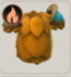 Primal fury chest piece.png