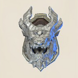 Trophy of the Dragon Queen Icon.png