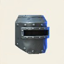 Welders Mask Icon.png