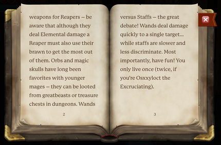 Mages Weaponry Page2-3.png