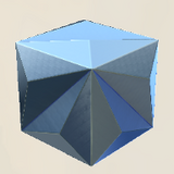 Refined Celestial Block Icon.png