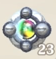 All-Watcher Amulet of Invocation Icon.png