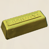 Gold Bar Icon.png