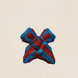 Jester Gloves Icon.png