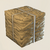 Straw Block Icon.png