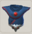 Hight warden tunic.png