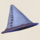Apprentice Hood Icon.png