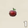 Newtonian Apple Hat Icon.png