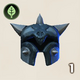 Destroyer Helmet Icon.png