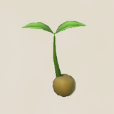 Emerald Tree Seed Icon.png
