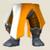 Performance Leggings - Orange Icon.png