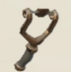 CopperSlingshot.png
