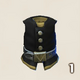 Huntsman Tunic Icon.png