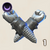 Battlemaster Gauntlets Icon.png