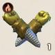 Berserker Gauntlets Icon.png