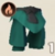 Enchanter Pants Icon.png