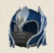 King Slayer Helm Icon.png