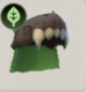 Primal chief fang cap.png