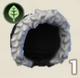 Pathfinder Hood Icon.png
