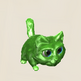 Slime Cat Icon.png