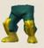 Elite Eliminator Greaves Icon.png