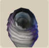 Shadow worm shapeshift 1.png