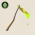 Golden Reaper Icon.png