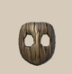 Primal scout mask.png