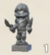 Rogue Statue Icon.png